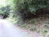 151 Connestee Trail - Photo 11