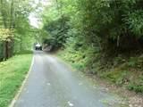 151 Connestee Trail - Photo 12