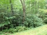 151 Connestee Trail - Photo 14