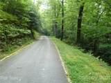 151 Connestee Trail - Photo 15