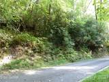 151 Connestee Trail - Photo 17