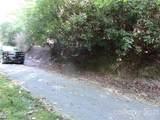 151 Connestee Trail - Photo 18