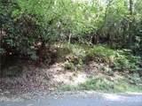 151 Connestee Trail - Photo 19