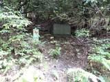 151 Connestee Trail - Photo 3