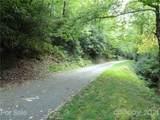151 Connestee Trail - Photo 21
