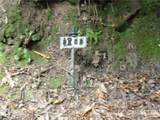 151 Connestee Trail - Photo 5