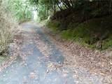 151 Connestee Trail - Photo 6