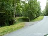 151 Connestee Trail - Photo 7
