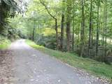 151 Connestee Trail - Photo 8