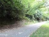 151 Connestee Trail - Photo 9