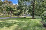 62 Royal Oaks Drive - Photo 11