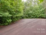Lot 20 Southwood Drive - Photo 9