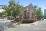 329 Settlers Lane - Photo 1