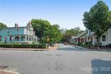 329 Settlers Lane - Photo 38