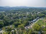 125 Waynesville Avenue - Photo 39