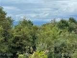 725 Hutch Mountain Road - Photo 17