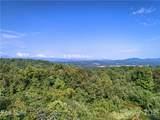 725 Hutch Mountain Road - Photo 3