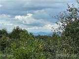 725 Hutch Mountain Road - Photo 21