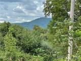 725 Hutch Mountain Road - Photo 23