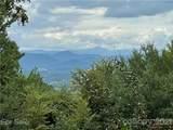 725 Hutch Mountain Road - Photo 24