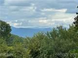 725 Hutch Mountain Road - Photo 25