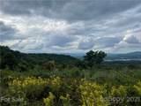 725 Hutch Mountain Road - Photo 28