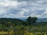725 Hutch Mountain Road - Photo 29