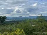 725 Hutch Mountain Road - Photo 30