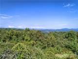 725 Hutch Mountain Road - Photo 4