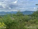 725 Hutch Mountain Road - Photo 31