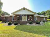 34900 Rocky River Springs Road - Photo 1