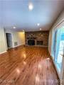34900 Rocky River Springs Road - Photo 11