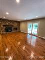 34900 Rocky River Springs Road - Photo 12