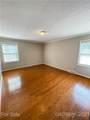 34900 Rocky River Springs Road - Photo 14
