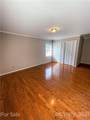 34900 Rocky River Springs Road - Photo 15