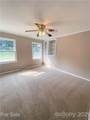 34900 Rocky River Springs Road - Photo 20