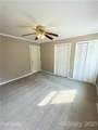 34900 Rocky River Springs Road - Photo 21