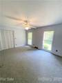 34900 Rocky River Springs Road - Photo 23