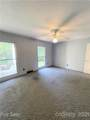 34900 Rocky River Springs Road - Photo 24