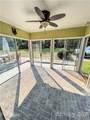 34900 Rocky River Springs Road - Photo 25