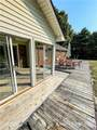 34900 Rocky River Springs Road - Photo 27