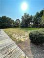 34900 Rocky River Springs Road - Photo 28