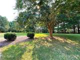 34900 Rocky River Springs Road - Photo 29