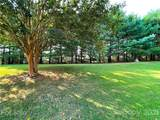 34900 Rocky River Springs Road - Photo 30