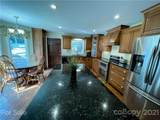 34900 Rocky River Springs Road - Photo 4