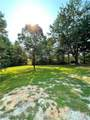 34900 Rocky River Springs Road - Photo 31