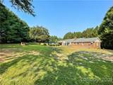 34900 Rocky River Springs Road - Photo 33