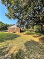 34900 Rocky River Springs Road - Photo 34