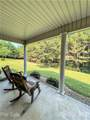 34900 Rocky River Springs Road - Photo 36
