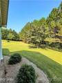 34900 Rocky River Springs Road - Photo 37